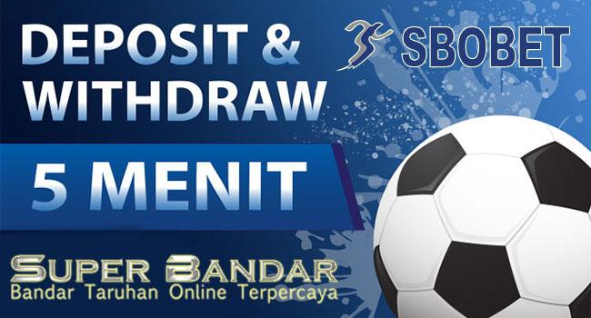 Deposit Casino Online