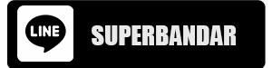 line superbandar