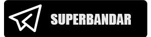 telegram superbandar