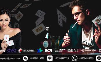 Sbobet Casino Games