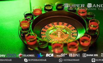 Sbobet88 Casino
