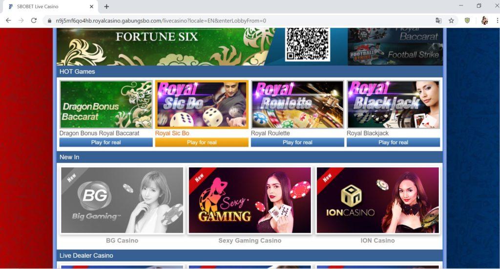 ion casino 02