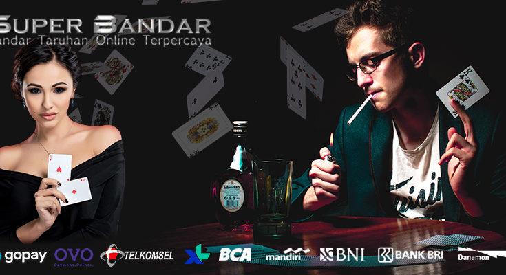 Judi Casino Online Android